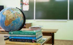 В «Единой России» помогут школам комплексно подготовиться к началу учебного года