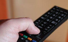 Переход на цифровое телевещание завершен в Смоленской области