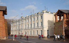 Доску в память о футболисте Филиппенкове планируют установить в Смоленске