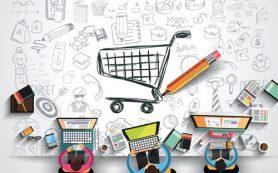 Профессия интернет-маркетолог. Реальный способ заработка