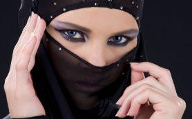 Как ловкий смоленский пройдоха-ловелас «развел» жену арабского «шейха»