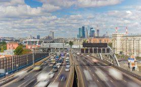 В Смоленской области еще есть резервы для улучшения инвестиционного климата