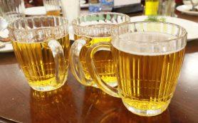 Продажу алкоголя ограничат в День города Смоленска