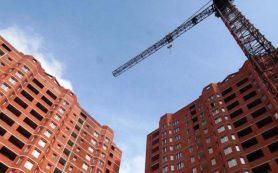 В Смоленске ведут разработку Стратегии социально-экономического развития до 2030 года