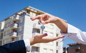 Что мешает быстро продать квартиру? Даст ответ эксперт по недвижимости Валерий Летенков.