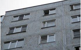 «Жилищник» продолжает ремонт многоквартирных домов