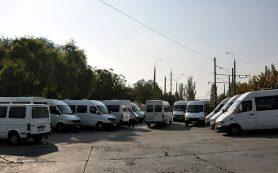 Проблему общественного транспорта в Смоленской области намерены решить за 2 года