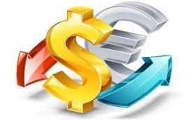 Обменка Харьков – это гарантия актуального курса валют