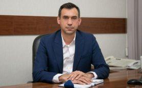 В Смоленске журналисты «Русского репортера» провели мастер-класс