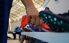 Легкоатлет из Смоленской области выиграл на Всемирных военных играх