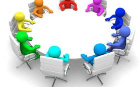 Преимущества и недостатки, а также цели фокус-группы