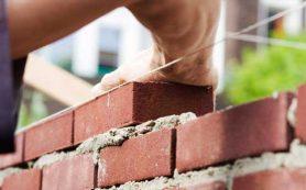 Как выбрать кирпич для строительства