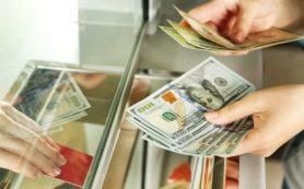 Выгодные сделки по обмену наличной валюты через обменку Одесса