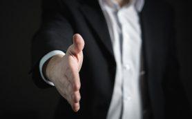 Смоленских предпринимателей научат добиваться от подчиненных наибольшей эффективности