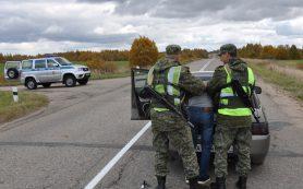 В Смоленской области с подрядчика взыскано более 4,8 млн рублей