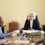 В Смоленской области сообщили о реализации региональных проектов