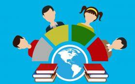 Учителям Смоленской области помогут научиться работать с «цифрой»
