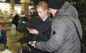 В Смоленске организация несколько раз меняла название, чтобы не оплачивать долги