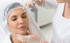 «Venus Clinic»: всё для красоты и здоровья