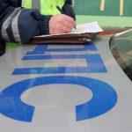 Граждане двух республик пытались дать взятку смоленскому полицейскому