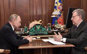 В Управлении Росгвардии по Смоленской области прошла рабочая встреча с представителями субъектов топливно–энергетического комплекса