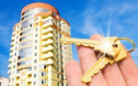 Банк «Уралсиб» по программам ипотечного кредитования снизил ставки