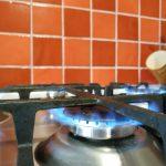 Минск хочет покупать газ по ценам на уровне Смоленской области