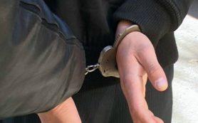 В Смоленской области остановили 18-летнего драгдилера
