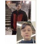 В Смоленске пропал 13-летний мальчик