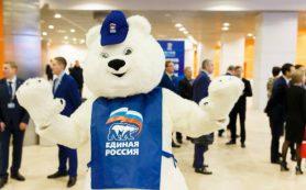 Все нипочем: почти половина россиян готова проголосовать за «Единую Россию»
