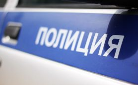 Полицейские раскрыли мошенничество с общим ущербом свыше 460 тысяч рублей