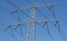 В Смоленской области более 90 % заявок на технологическое присоединение к электрическим сетям подается через Интернет