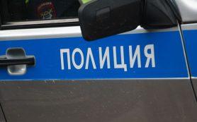 Жителя Смоленска подозревают в хранении мефедрона