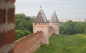 В Смоленской области состоятся мероприятия, приуроченные ко Дню памяти композитора Михаила Глинки