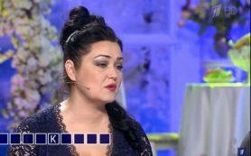 Жительница Починка стала участницей капитал-шоу «Поле чудес»