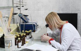 Алексей Островский лично проверил, как организован процесс обеспечения смолян льготными лекарствами