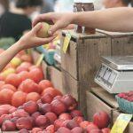 Фермерский рынок в Смоленске появится уже в августе