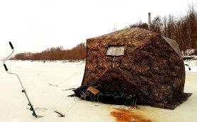 Фактом смерти двоих рыбаков в Смоленской области занялись следователи