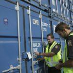 Фракция «ЕР» в Смоленской областной Думе поддержала законопроект о поправках в Конституцию РФ