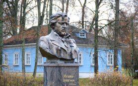 На Смоленщине пройдут мероприятия, приуроченные ко Дню памяти Михаила Глинки