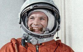 В Гагарине определили земельный участок под новый корпус музея первого космонавта