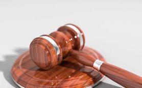 В Рославле юрист и бизнесмен хотели «купить» таможенника