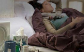 Смолян предостерегают от заболевания полиомиелитом