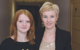 Открыт набор наставников для детей-сирот Смоленской области
