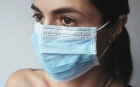 Смолянам, вернувшимся с заражённых коронавирусом территорий, необходимо обратиться в больницу