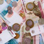 ВТБ готовится поддержать средний и малый бизнес