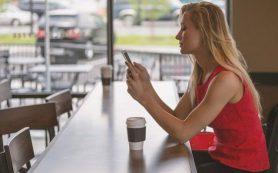 Смоленские кафе смогут работать только на вынос и в формате доставки