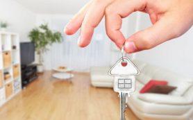 Жители Смоленской области переходят с «однушек» на двухкомнатные квартиры – исследование