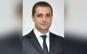 В администрации Смоленской области освободилось ещё одно кресло