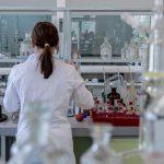 Пациента с подозрением на коронавирус из Десногорска госпитализировали